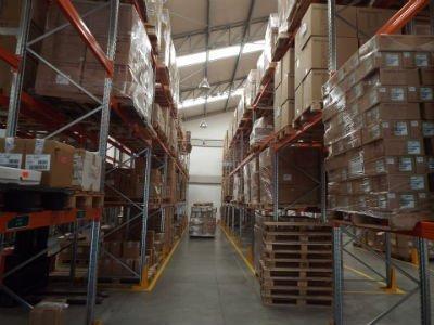 Auto Life Warehouse - Home