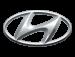 Hyundai logo e1551247508574 - Home