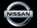 Nissan logo e1551247522434 - Home