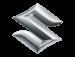 Suzuki logo e1551247528247 - Home