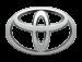 Toyota logo e1551247485223 - Home