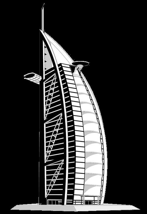 burjkhalifa 2 - About