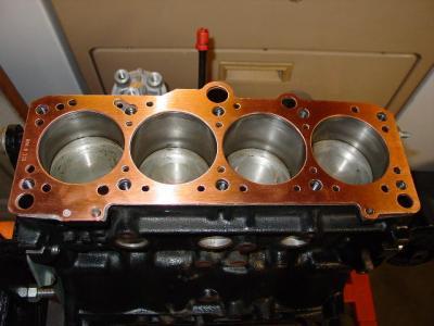 SCE copper gasket installation o3zeolntvj6awzv9rcnnzx1bo18zcdafamouswor7c - Home