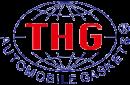 THG Logo no background o3xyf187z2q6dxghrb5capx50y151mi75b4ao8syxe - What causes a blown gasket?